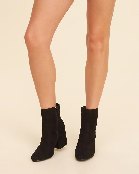 86704faa10e Madden Girl ARCADE Ankle Boot - Northpark