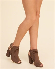 142455796b7 Hollister - Shoes - Northpark