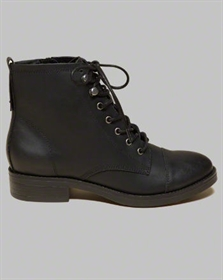 3a6029418a2 Madden Girl FUZE Boot - Northpark