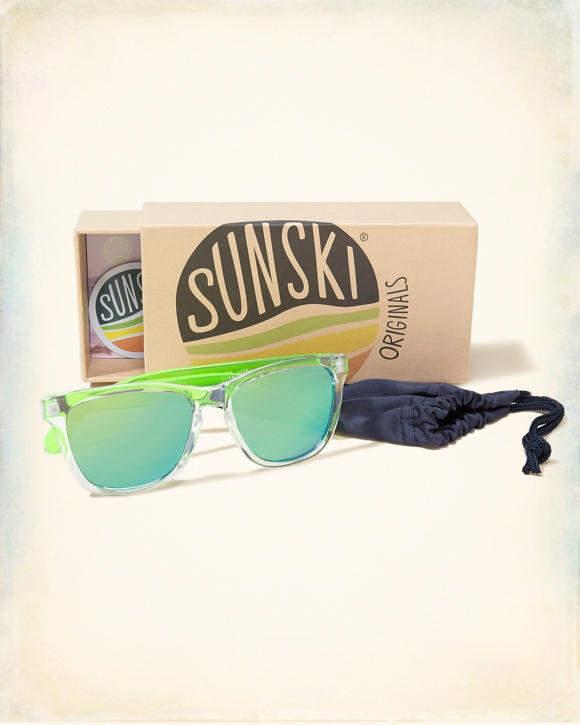 a2e0e0c3e31 Sunski Original Sunglasses - Northpark