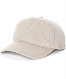 501ab1eb392 Ninth Hall Trifecta Thermal Baseball Hat