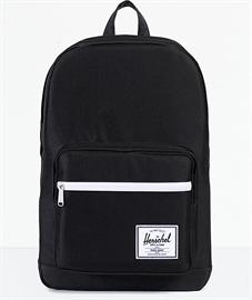 a764a4bf1dc Herschel Supply Co. Pop Quiz Black   Black 22L Backpack. Herschel Supply.   74.95. Herschel Supply Co. Settlement Mid Lucite Green Reflective 17L  Backpack