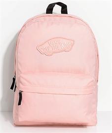 49d656e61d0 Vans Realm Blossom 22L Backpack