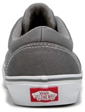 b05da7aebfcf Vans Kids  Doheny Low Top Sneaker Pre Grade School - Northpark