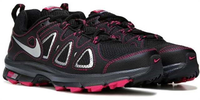 0edcad1423a3 Women s Alvord Wide Trail Running Shoe - Northpark