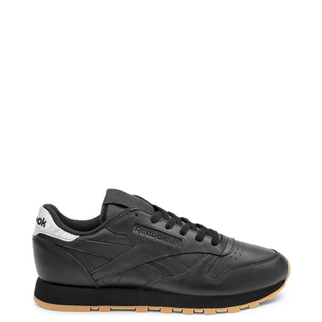 Womens Reebok Classic Glitter Athletic Shoe - Shops at South Town a2f5cc0d6