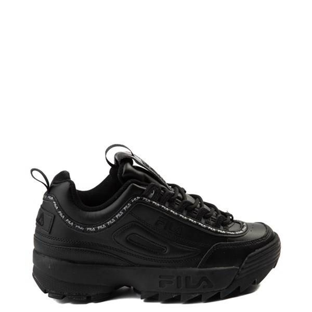 Womens Fila Disruptor 2 Athletic Shoe Northpark