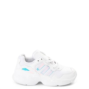 Womens Fila Ray Tracer Athletic Shoe Northpark