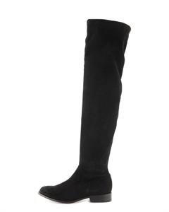 MAYANI Calf Boots