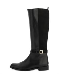 FAR Boots