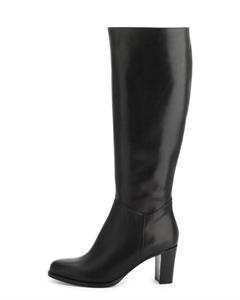 BEMI Boots