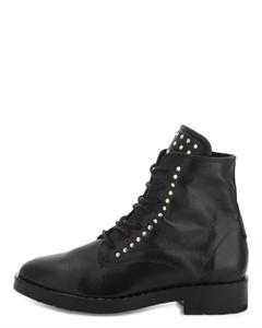 DOYA Ankle Boots