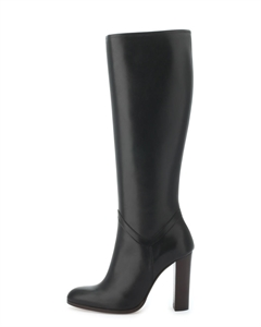 SANEA Boots