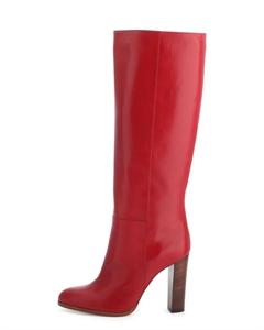 SAJIA Boots