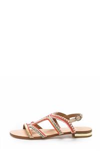 IBA Bead Sandals