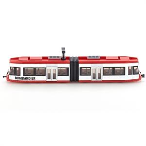 Tramway 1:87