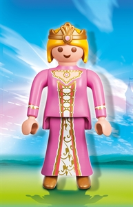 Playmobil XXL Princess 60cm