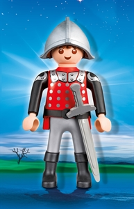 Playmobil XXL Knight 60cm