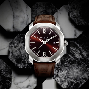 OCTO Roma Watch