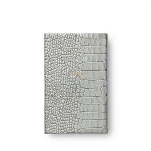 2018 Panama Diary