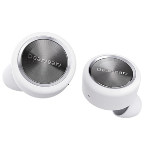 Dearear Endear True Wireless Bluetooth Headphone