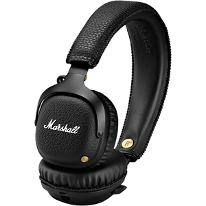 Marshall Mid Bluetooth  headphone