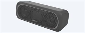 Sony SRS-XB40 Series XB Wireless Speakers