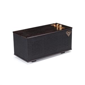 Klipsch The One Bluetooth Speakers