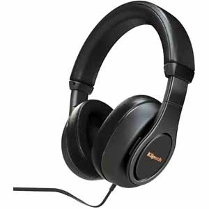 Klipsch Reference Over-Ear Headphone