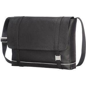 Moleskine Lineage Leather Bag