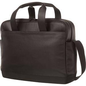 Moleskine Classic Leather Bag