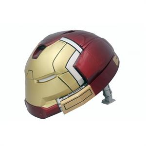 Ironman Mark44 Hulk Buster Head Bluetooth Speaker