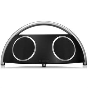 Harman Kardon GO+PLAY Wireless Speaker