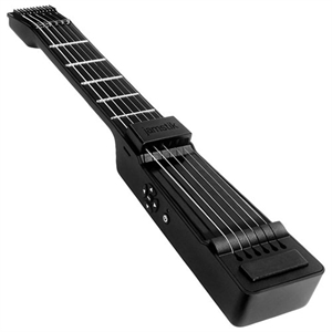 Zivix Jamstik+ Portable Smart Guitar