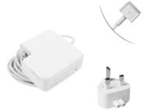 Apple 45W MagSafe Power Adapter for MacBook AirMC747B/B