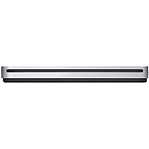 Apple USB SuperDrive MD564ZM/A