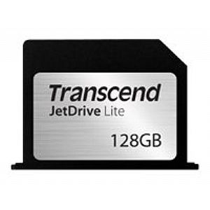 "Transcend JetDrive Lite JDL 360 128GB for 15"" RetinaMacBook Pro"