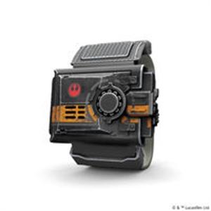 ORBOTIX  Sphero Star Wars Forceband