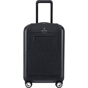 Bluesmart Smart Luggage - Black Edition
