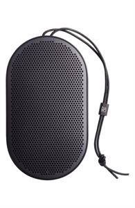 B&O Play - P2 Black