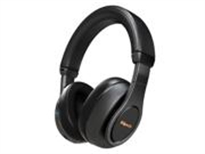 Klipsch Reference Over-Ear Bluetooth Headphone - Black