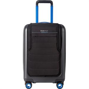 Bluesmart Smart Luggage - One