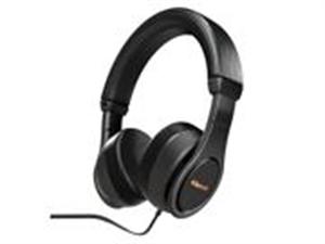 Klipsch Reference On-ear II Headphone - Black