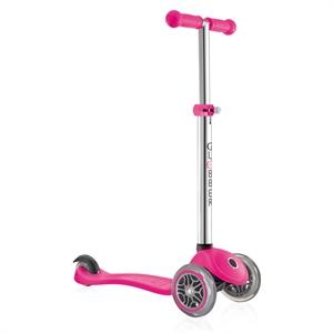 Globber PRIMO - Pink