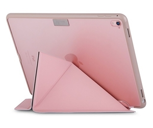 Moshi VersaCover for iPad (Limited) Sakura Pink