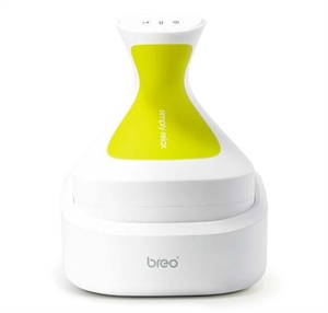 Breo iScaip Scaip Massager