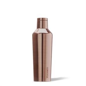 Corkcicle Canteens Copper