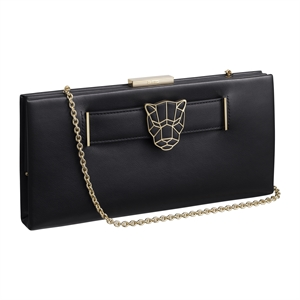 Panthere de Cartier Clutch