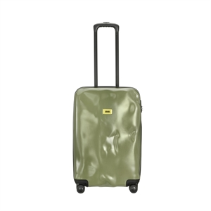 d395e5ac3bff Crash Baggage (Small)