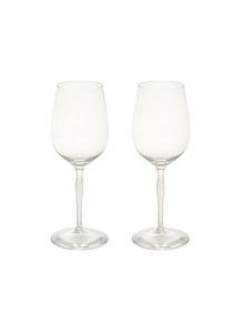 X JAMES SUCKLING 100 POINTS WINE GLASS SET